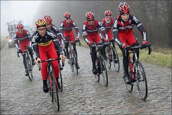 2015 Pro Cycling Team Jerseys Part 1