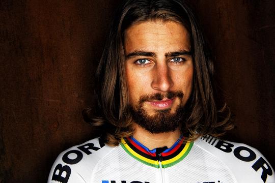 UCI Worldtour Transfers 2017 Round-Up