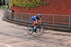 Womens-Tour-of-Britain-Stage-2-8th-June-17-3
