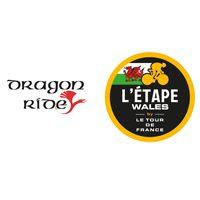 Dragon Ride 2017 Review – L'Etape Du Tour Wales