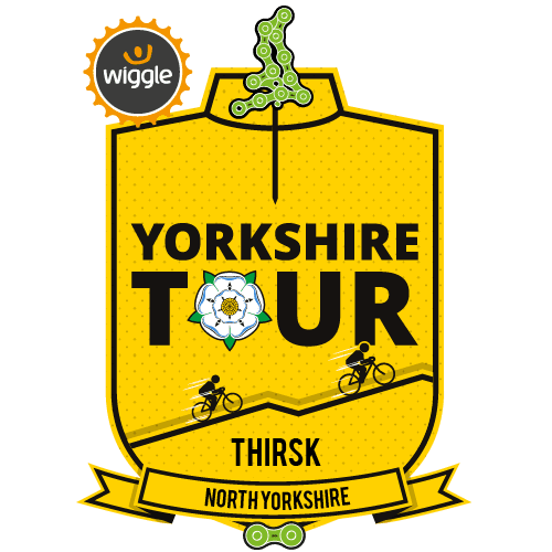 Wiggle Yorkshire Tour Sportive 2017 Review