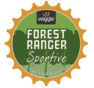 Wiggle Forest Ranger Sportive Review 2017