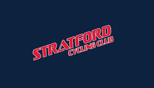 Stratford CC Reliability Ride Review 2018