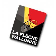 La Fleche Wallonne 2018 Preview – Tips, Contenders, Profile