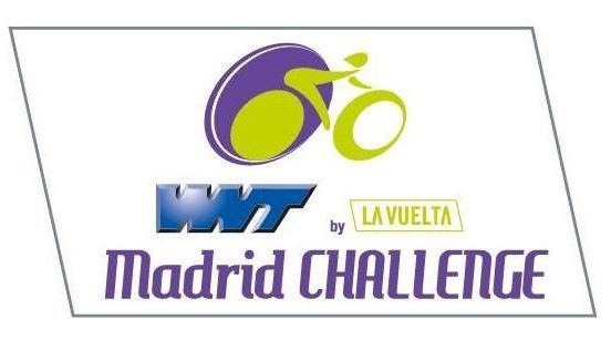 Madrid Challenge by la Vuelta 2018 Preview – Tips, Contenders, Profile