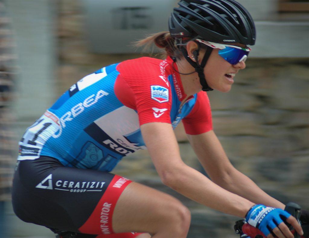 Erica Magnaldi