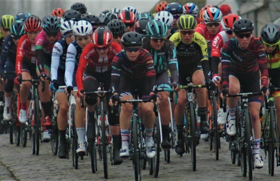 The Climbs of Omloop het Nieuwsblad – Men's & Women's Races