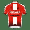 Nicholas Roche cruises to victory at Digital Swiss 5 Race 3
