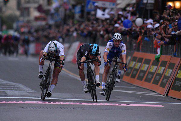 Greatest Spring Classics Races – Milan San Remo