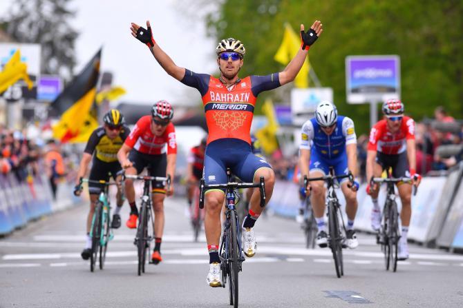 Greatest Spring Classics Races – Brabantse Pijl