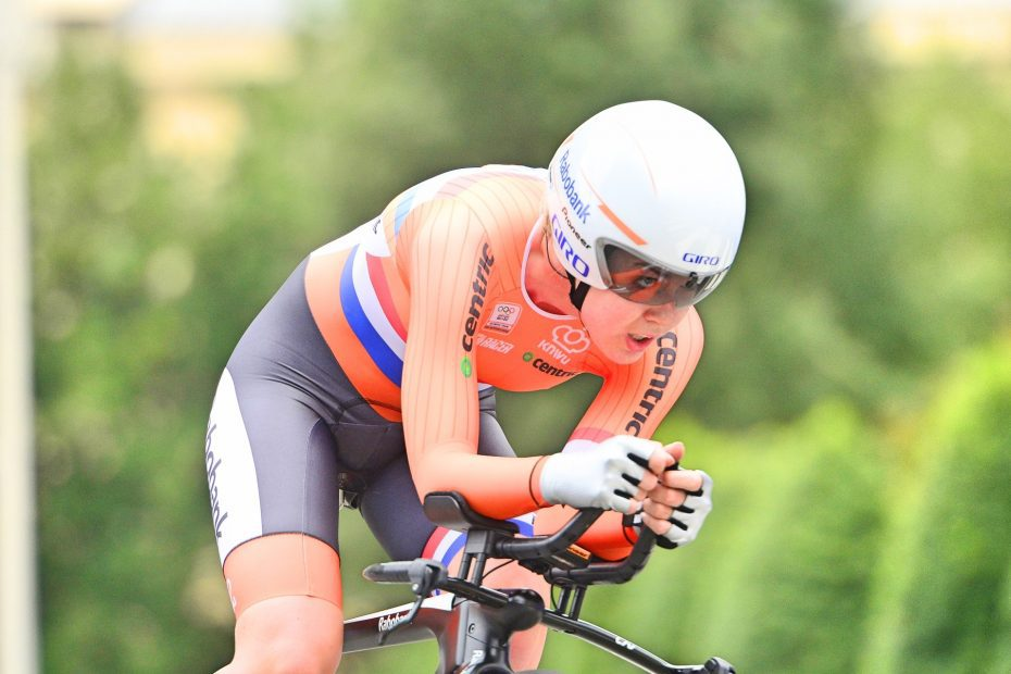 European Championship Women's Road Race & Time Trial Preview – Tips, Contenders, Profile