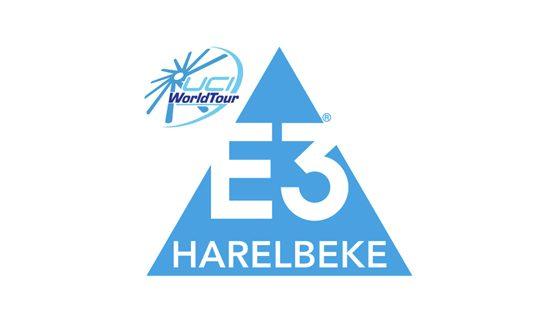 E3 Harelbeke 2017 Photos