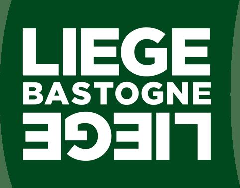 Liege Bastogne Liege 2015 Preview – Tips, Contenders, Profile